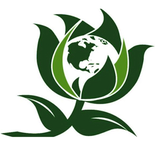 greenparty us logo